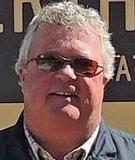 Ron Whiteman